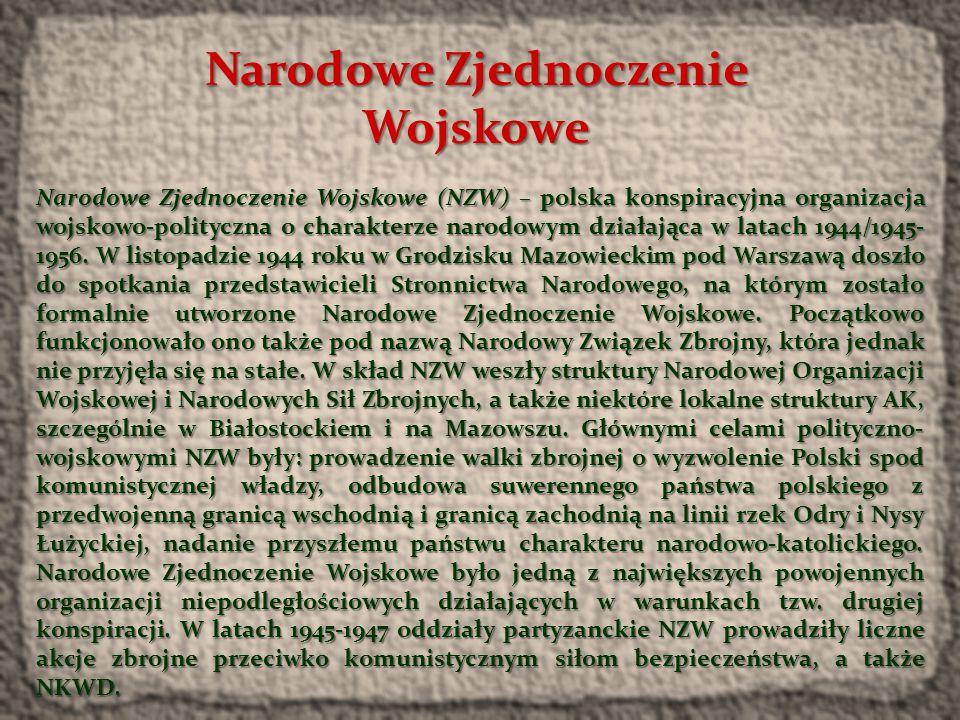 Kazimierz Żebrowski,,Bąk - Kazimierz Żebrowski,,Bąk ,,,Dziadek , kapral Wojska Polskiego, starszy Sierżant Narodowego Zjednoczenia Wojskowego, urodził się w 1901 r.