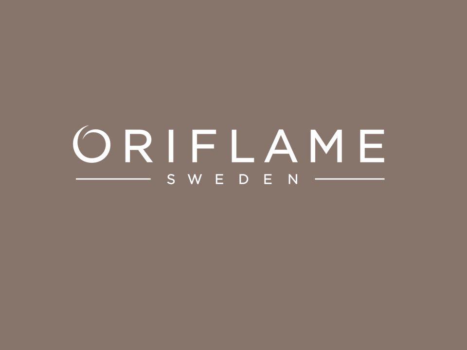 2014-11-20Copyright ©2012 by Oriflame Cosmetics SA BIURA REGIONALNE ORIFLAME POLAND