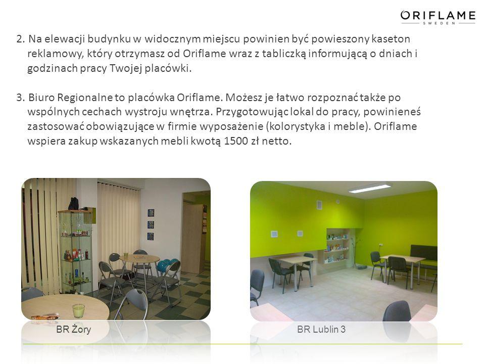 """4.Sugerowana kolorystyka ścian – biała, i zielona (""""Ryżowe Pola'' firmy Dulux) 5."""