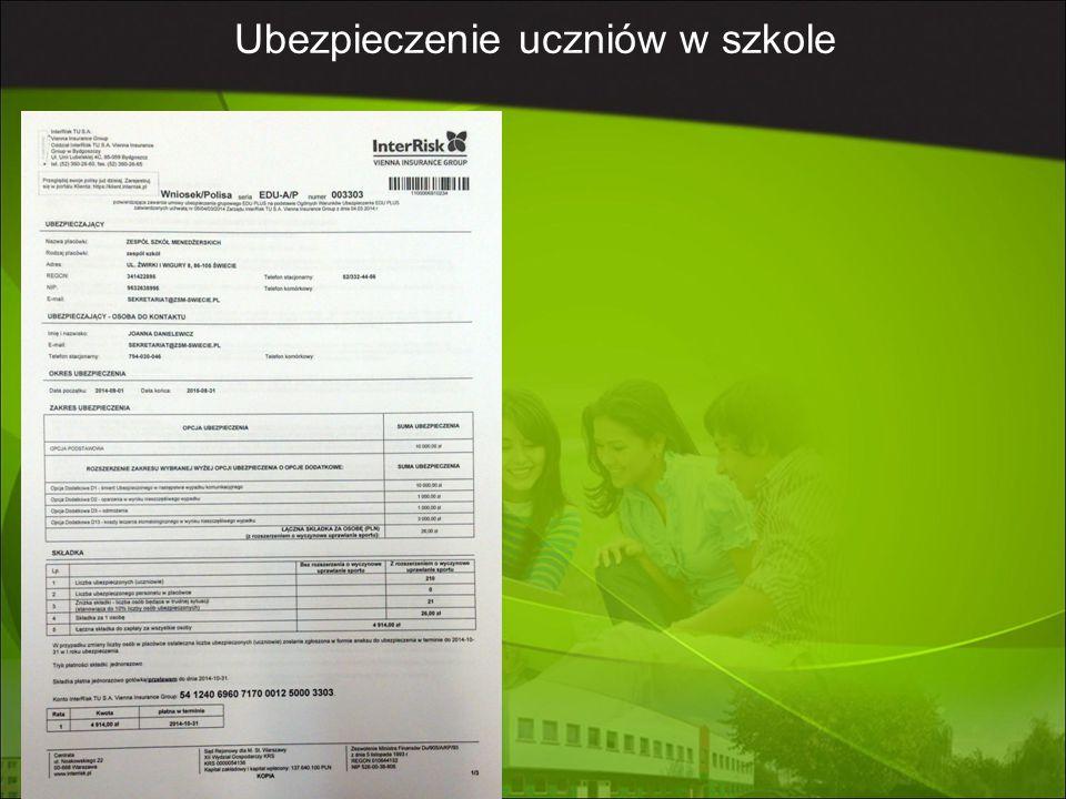 Nowa Matura 2015 – Licea Stara Matura 2015 – Technika Egzamin zawodowy – wicedyrektor J.