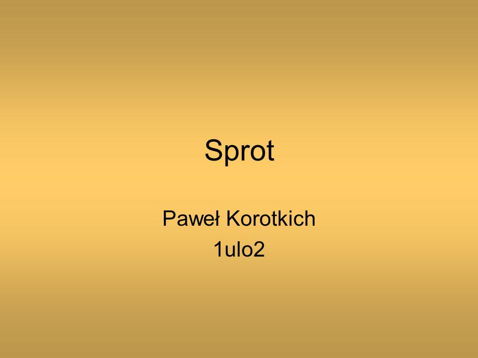 Sprot Paweł Korotkich 1ulo2