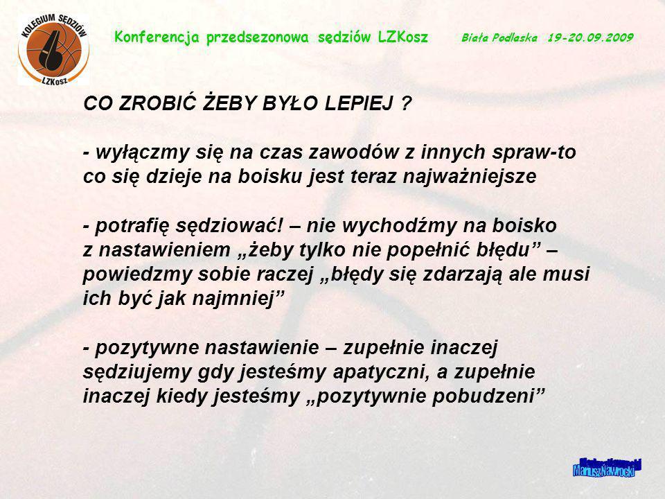 Mariusz Nawrocki SAMYCH TRAFNYCH GWIZDKÓW W NOWYM SEZONIE!!.