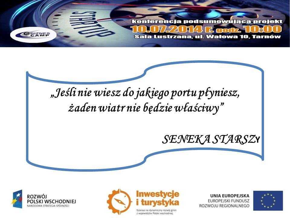 10.Fundacje krajowe 11. Fundacje zagraniczne 12. Partnerstwa: Publiczno – Prywatne (PPP) 13.