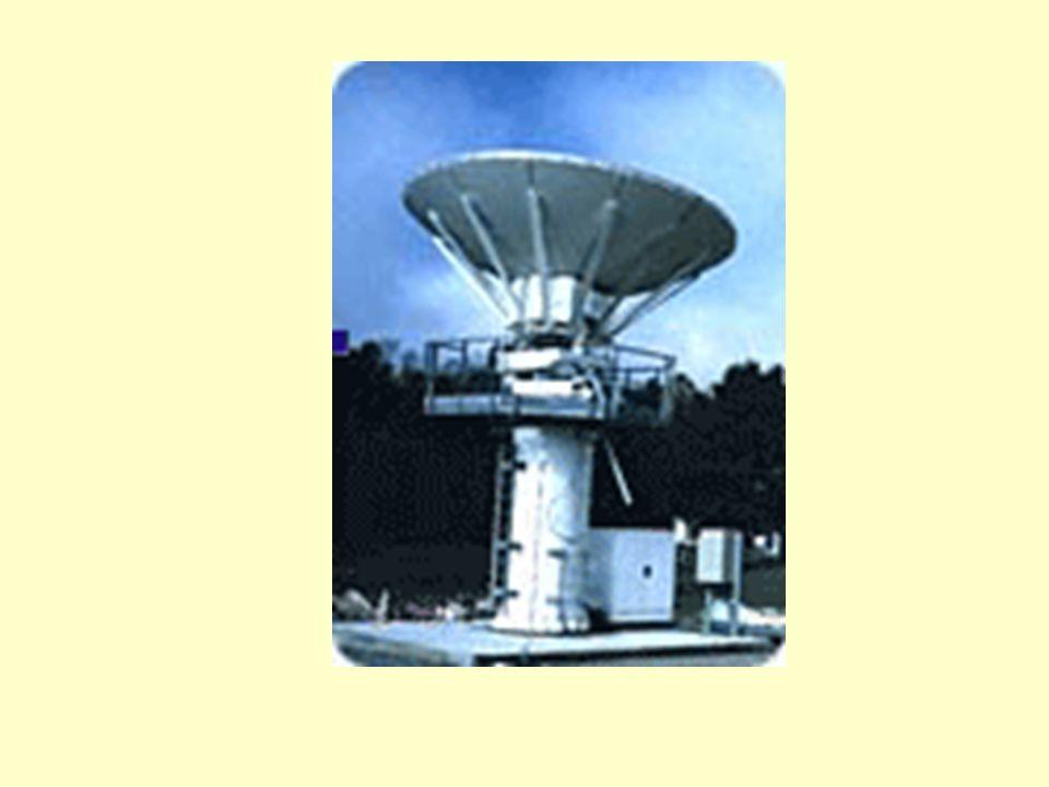 Oferta satelitarna ORANGE Trzeba aktywować kartę SIM w sieci ORANGE oraz uruchomić na niej roaming satelitarny (miesięczny abonament ~100 zł netto).
