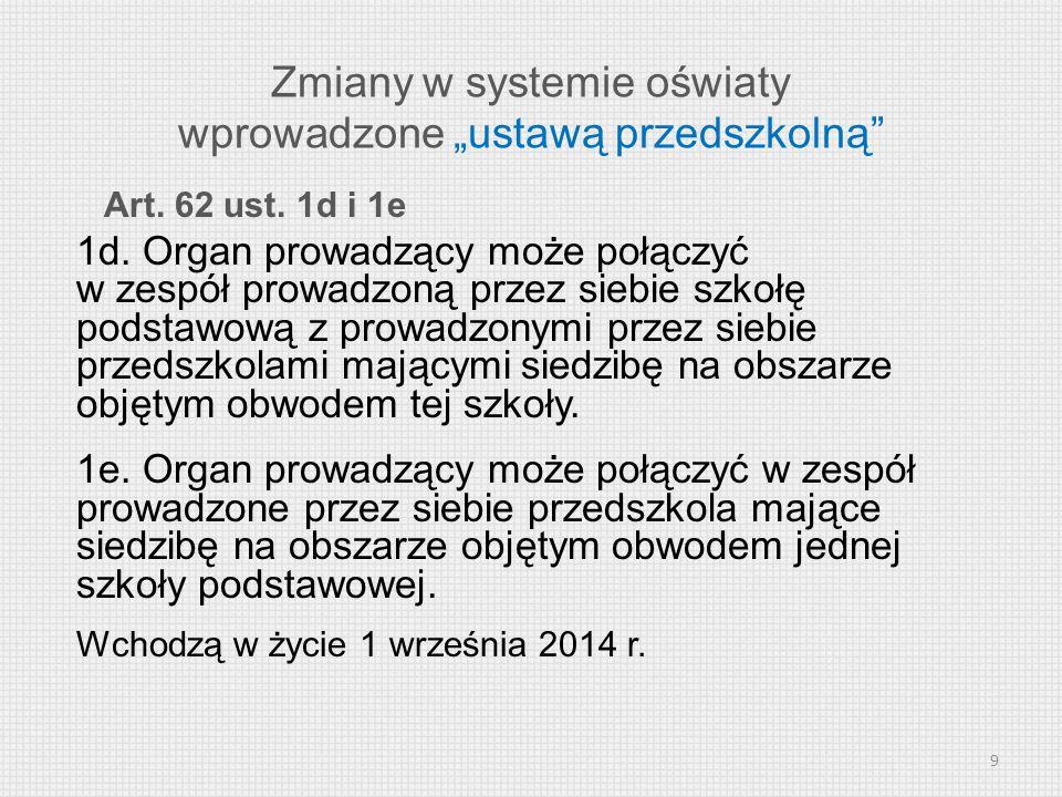 20 Ustawa z dnia 30 maja 2014 r.