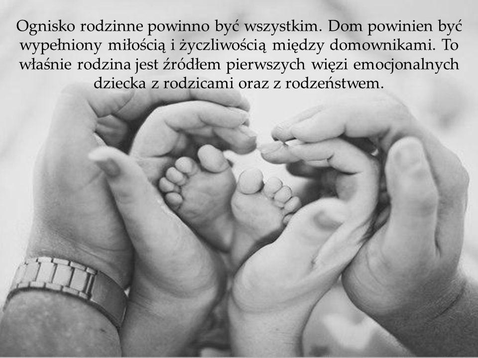 Podziel się miłością!