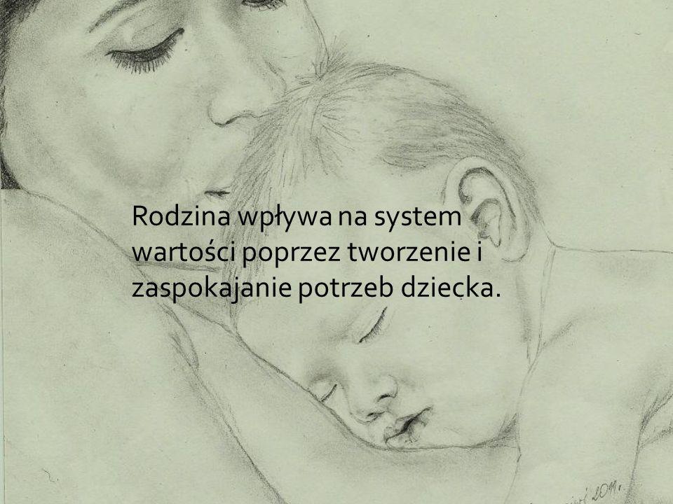 Wykonała: Aneta Nykiel Zespół Szkół nr 2 im. Eugeniusza Kwiatkowskiego w Dębicy