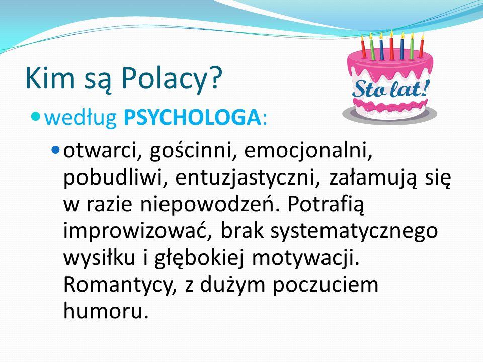 Gęstość zaludnienia średnia gęstość zaludnienia to 123 osoby / km 2 (30 osób / km 2 - USA) w miastach mieszka 61 % ludności najwięcej Polaków mieszka w południowej części Polski, a najmniej na północy Polski