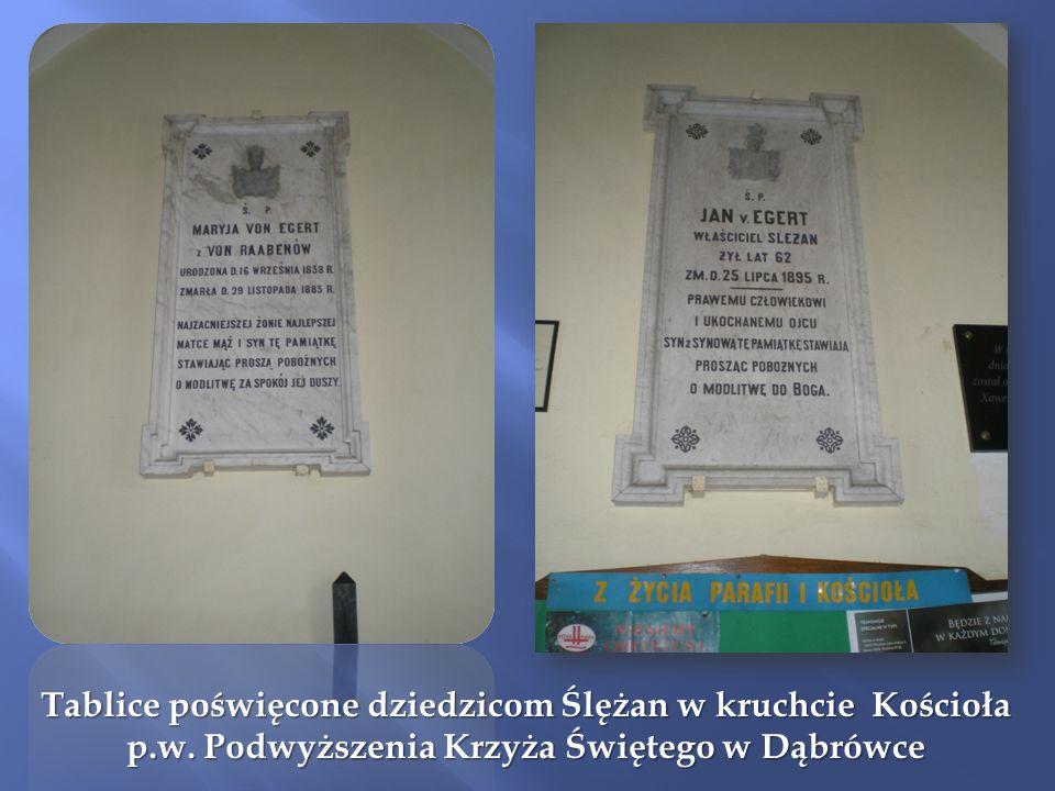  1.Bałuk Stefan, Byłem Cichociemnym…, Warszawa 2008  2.
