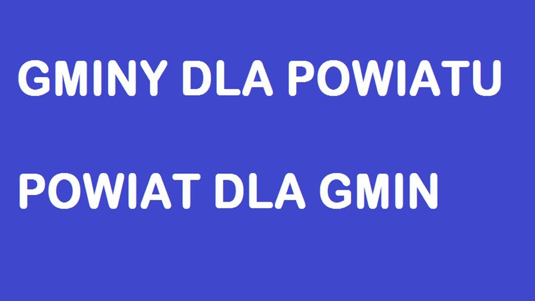 www.powiatowefs.pl Szanowni Pa ń stwo.