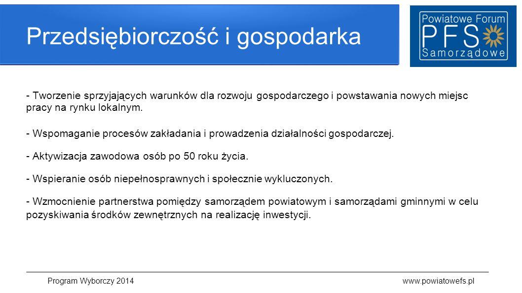www.powiatowefs.pl 6.Krzysztof Gierszewski 37 lat, żonaty, dwoje dzieci.