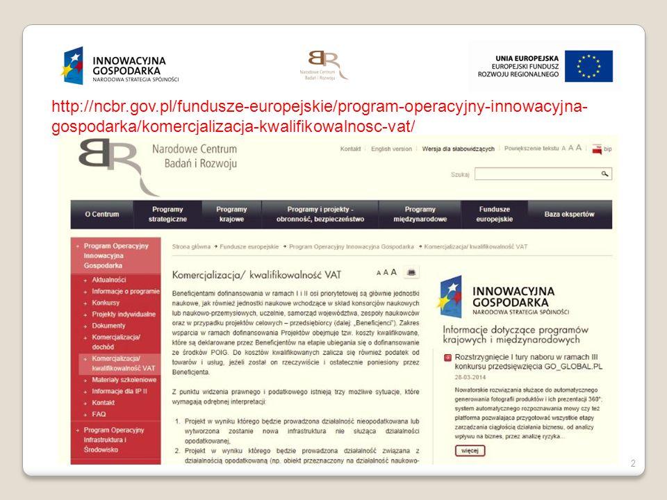 3 Ramy prawne Na poziomie wspólnotowym, kwalifikowalność wydatków reguluje Rozporządzenie (WE) nr 1080/2006 Parlamentu Europejskiego i Rady z dnia 5 lipca 2006 r.