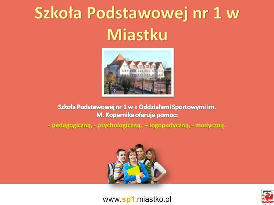 J. polski www.sp1.miastko.pl