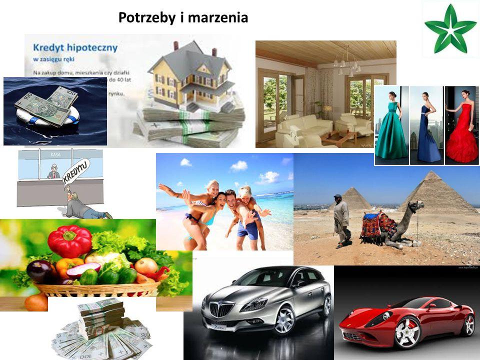 Konsultant Klient TY 120 QPV 120 JADE PERŁA min.24 000 QV Twój dochód przy obrocie struktury ok.