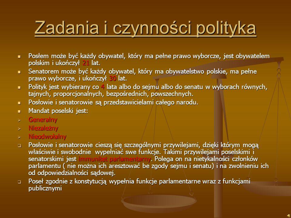 POLITYK IV R.P.