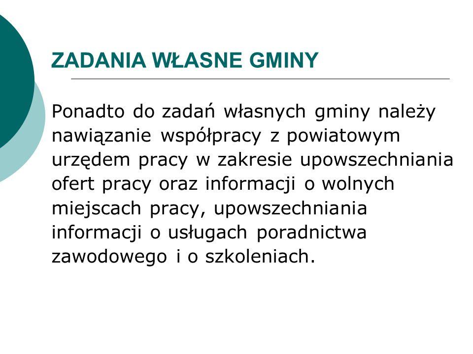 WARSZTATY I – 23.09.2009r.