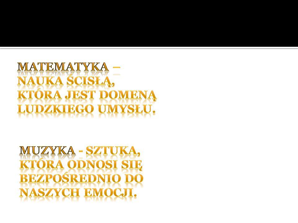  Monika Habina  Katarzyna Krawczyk  Aleksandra Krześniak  Monika Zubok