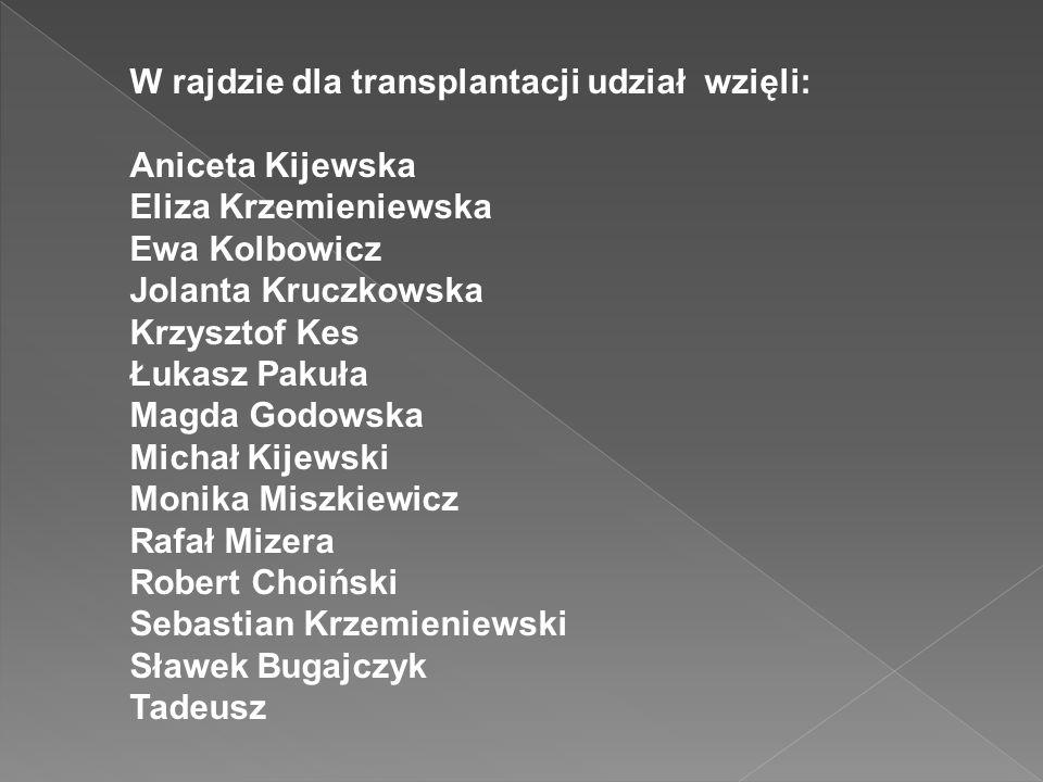 Bursa przy ul. Lastadia - nocleg w Gdańsku - dzięki uprzejmości Władz Miasta