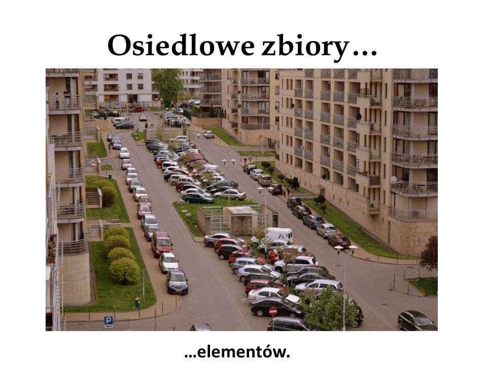 Latający (?) Dywan Sierpińskiego