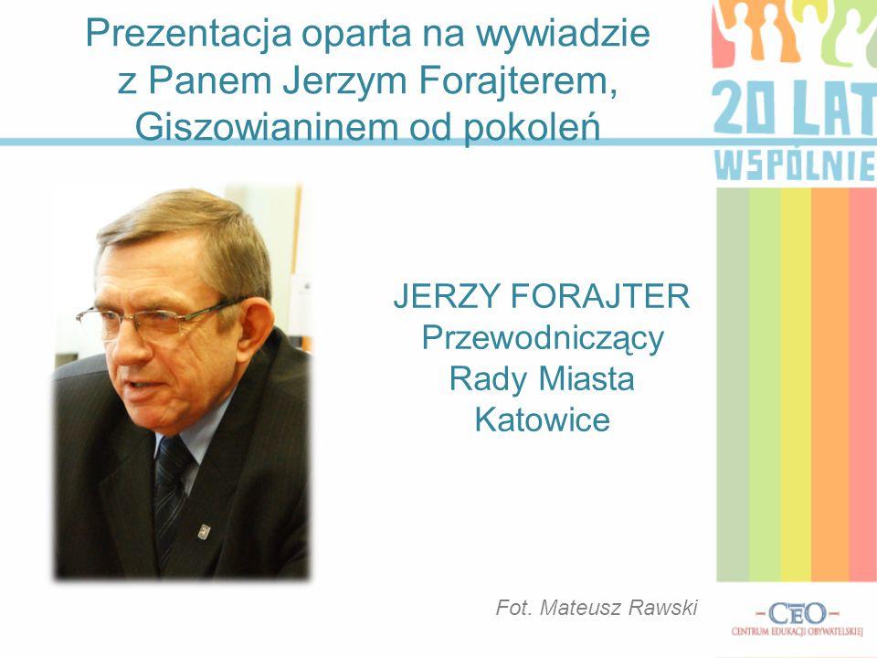 Uczniowie Gimnazjum Nr 15 w Katowicach-Giszowcu : W skład Zespołu Projektowego wchodzą… Wyrażamy zgodę na wykorzystanie i przetwarzanie naszych danych osobowych przez Centrum Edukacji Obywatelskiej, z siedzibą w Warszawie przy ul.