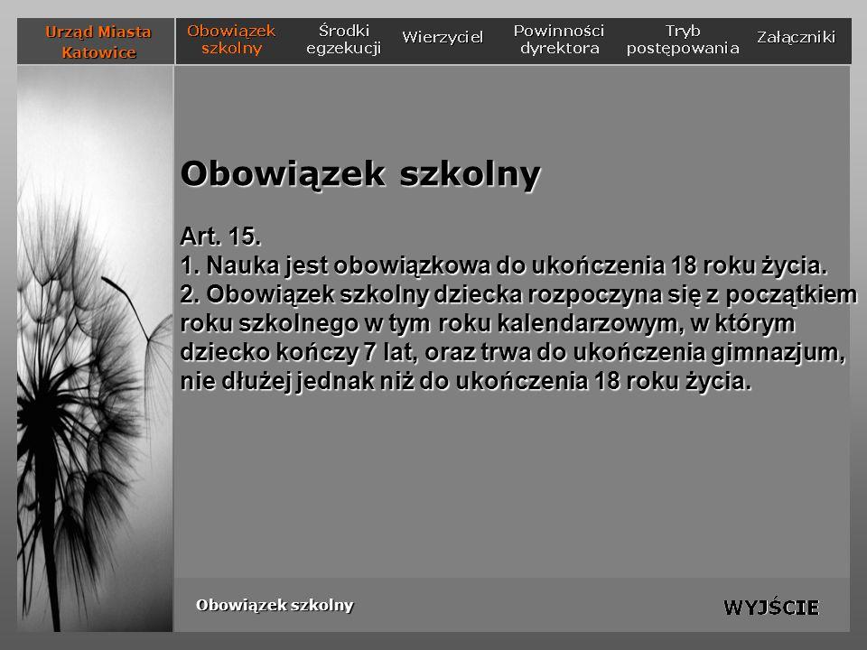 Środki egzekucji administracyjnej Wśród wymienionych w art.
