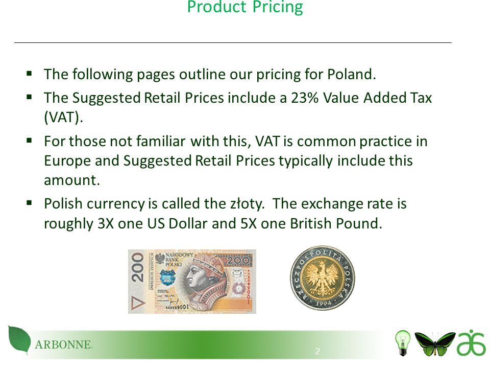 3 Poland Suggested Retail Prices Includes 23% VAT English DescriptionPolish Description SRP w/ Tax QV RE9 ADVANCED EXTRA MOISTURE SETZESTAW RE9 ADVANCED DODATKOWE NAWILŻANIE 1,254323.00 RE9 ADVANCED RESTORATIVE DAY CRÈME SETZESTAW RE9 ADVANCED DO WSZYSTKICH RODZAJÓW CERY 1,254323.00 RE9 ADVANCED INTENSIVE RENEWAL SERUMRE9 ADVANCED SERUM INTENSYWNIE REGENERUJĄCE 22558.00 RE9 ADVANCED NIGHT REPAIR CRÈMERE9 ADVANCED KREM REGENERUJĄCY NA NOC 32785.00 RE9 ADVANCED CORRECTIVE EYE CRÈMERE9 ADVANCED KORYGUJĄCY KREM POD OCZY 21555.00 RE9 ADVANCED RESTORATIVE DAY CREME SPF 20RE9 ADVANCED KREM REGENERUJĄCY NA DZIEŃ SPF 20 19550.00 RE9 ADVANCED EXTRA MOISTURE RESTORATIVE DAY CREME SPF 20RE9 ADVANCED KREM REGENERUJĄCY NA DZIEŃ, DODATKOWE NAWILŻANIE, SPF 20 19550.00 RE9 ADVANCED SMOOTHING FACIAL CLEANSERRE9 ADVANCED KREMOWY ŻEL OCZYSZCZAJĄCY DO TWARZY 15640.00 RE9 ADVANCED REGENERATING TONERRE9 ADVANCED TONIK REGENERUJĄCY 13735.00 RE9 ADVANCED FIRMING BODY CREAMRE9 ADVANCED UJĘDRNIAJĄCY KREM DO CIAŁA 25968.00 RE9 ADVANCED CELLULAR RENEWAL MASQUERE9 ADVANCED MASECZKA STYMULUJĄCA ODNOWĘ KOMÓRKOWĄ 25465.00 RE9 ADVANCED INSTANT LIFT GELRE9 ADVANCED ŻEL LIFTINGUJĄCY O NATYCHMIASTOWYM DZIAŁANIU 18146.00 RE9 ADVANCED FOR MEN SETZESTAW RE9 ADVANCED DLA MĘŻCZYZN 452117.00 RE9 ADVANCED FOR MEN FACIAL MOISTURIZER SPF 20KREM NAWILŻAJĄCY DO TWARZY SPF 20 16646.00 RE9 ADVANCED FOR MEN EXFOLIATING WASHEMULSJA PEELINGOWA DO MYCIA TWARZY 12230.00 RE9 ADVANCED FOR MEN SHAVE GELŻEL DO GOLENIA 9322.00 RE9 ADVANCED FOR MEN POST-SHAVE BALMBALSAM PO GOLENIU 12232.00 IT S A LONG STORY MASCARAIT'S A LONG STORY™ WYDŁUŻAJĄCY TUSZ DO RZĘS 12236.00 MAKEUP PRIMERBAZA POD MAKIJAŻ 12740.00 SETTING PRETTY TRANSLUCENT LOOSE SETTING POWDER SPF 15UTRWALAJĄCY, TRANSPARENTNY SYPKI PUDER Z OPTYMALNĄ OCHRONĄ PRZECIWSŁONECZNĄ SPF 15 14638.00 PERFECTING LIQUID FOUNDATION SPF 15, GOLDEN BEIGEKRYJĄCY PODKŁAD W PŁYNIE SPF 15 - ZŁOTY BEŻ 15142.00 PERFECTING LIQUID FOUNDATION SPF 15, BUFFKRYJĄCY PODKŁAD W PŁYNIE SPF 15 - JASNY BEŻ 15142.00 PERFECTING LIQUID FOUNDATION SPF 15, HONEY BEIGEKRYJĄCY PODKŁAD W PŁYNIE SPF 15 - MIODOWY BEŻ 15142.00