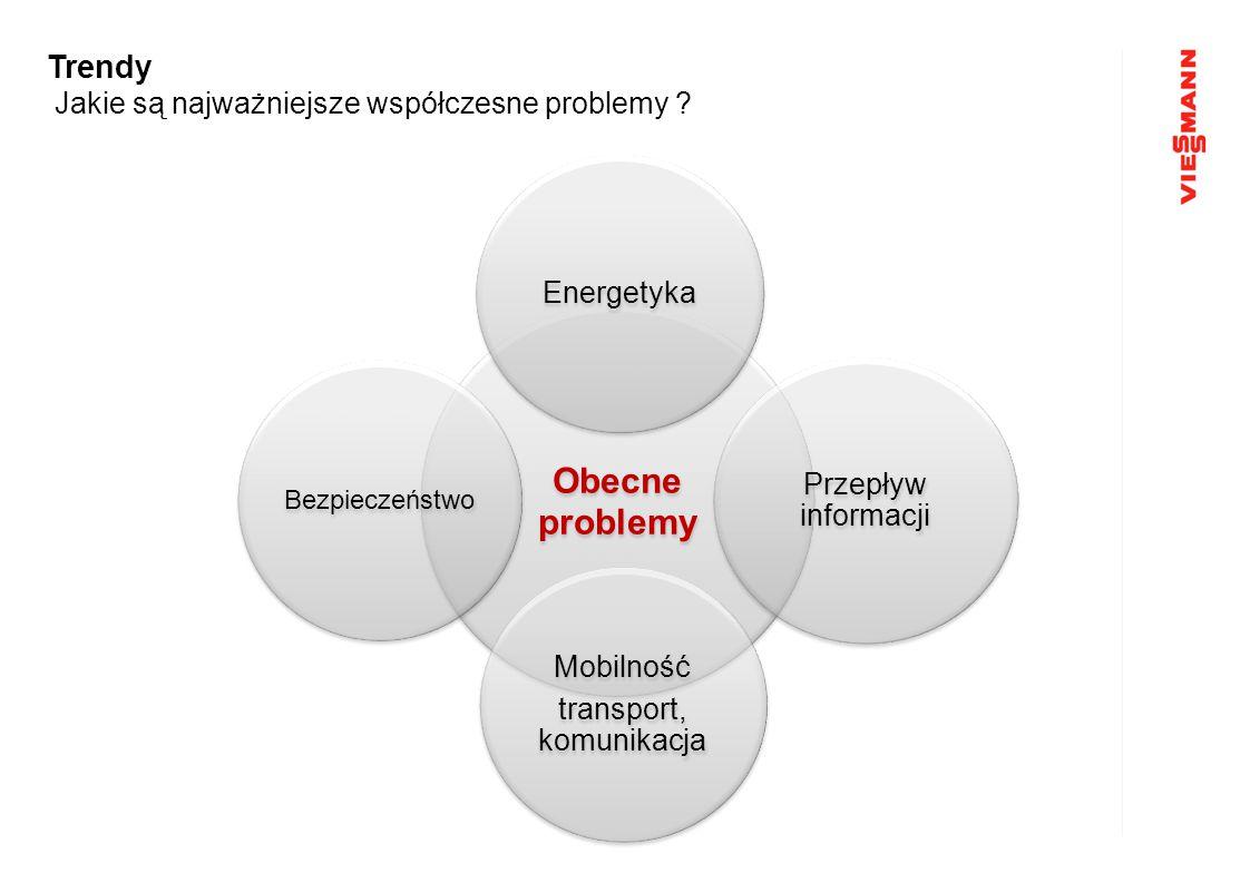 Proponowane do uwzględnienia aspekty organizacyjne i techniczne: w Programach ograniczania niskiej emisji wspieranie podłączania do sieci cieplnej jeśli jest dostępna oraz ograniczanie wymian na kotły węglowe/retortowe poprzez odpowiednio skonstruowane zapisy o dofinansowaniu, wprowadzanie w ramach Programów w pierwszej kolejności granicznych wielkości emisji dla kotłów, likwidację/modernizację małych lokalnych kotłowni, wspieranie i promocję działań termomodernizacyjnych (izolacja budynków, usprawnienia systemów ogrzewania, automatyka – regulacja) zarówno w budynkach publicznych, komunalnych, jak i prywatnych, promocję wykorzystania odnawialnych źródeł energii, rozbudowę sieci ciepłowniczych, Świadomość społeczna skutków tradycyjnej energetyki Jakie są najważniejsze wyzwania?