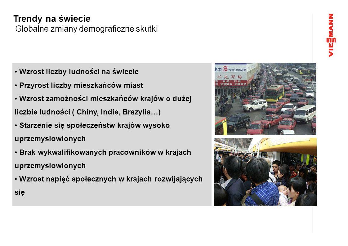 Opinie internautów 30.09.2013 Wirtualna Polska