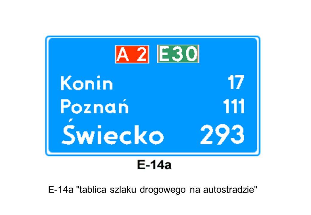 E-14a