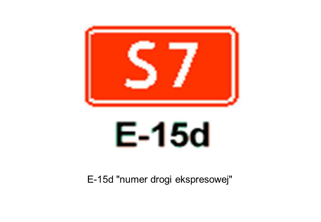 E-15d