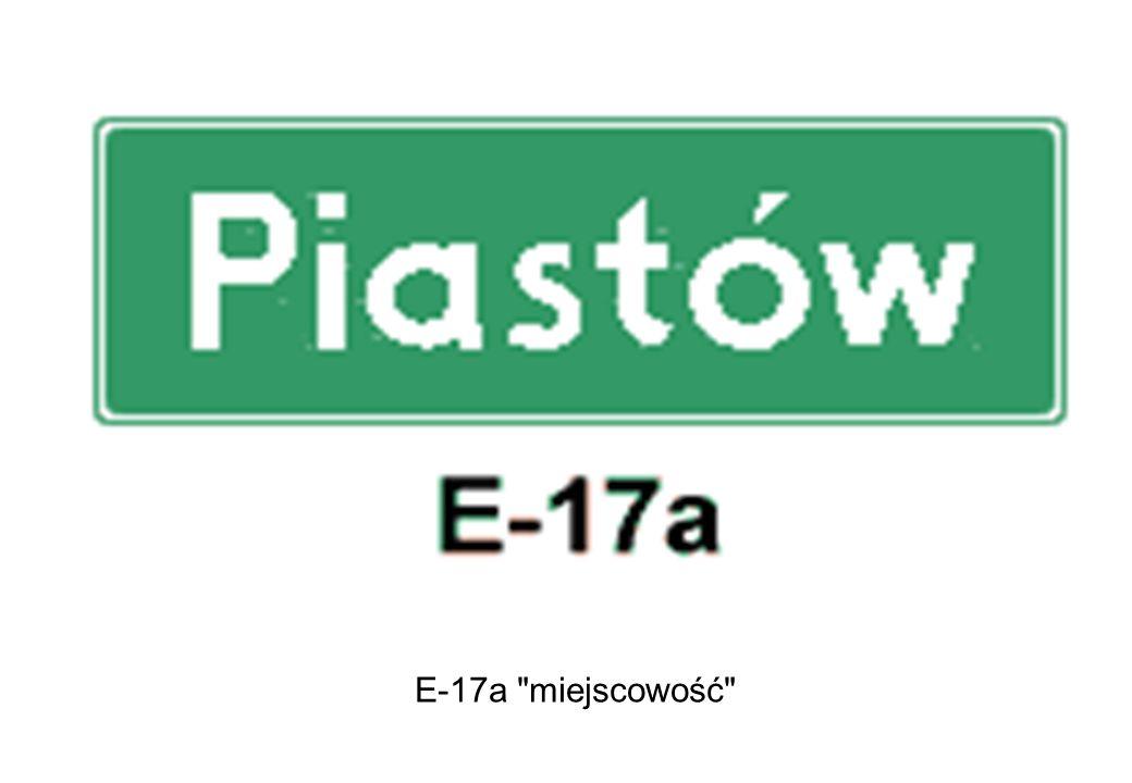 E-17a