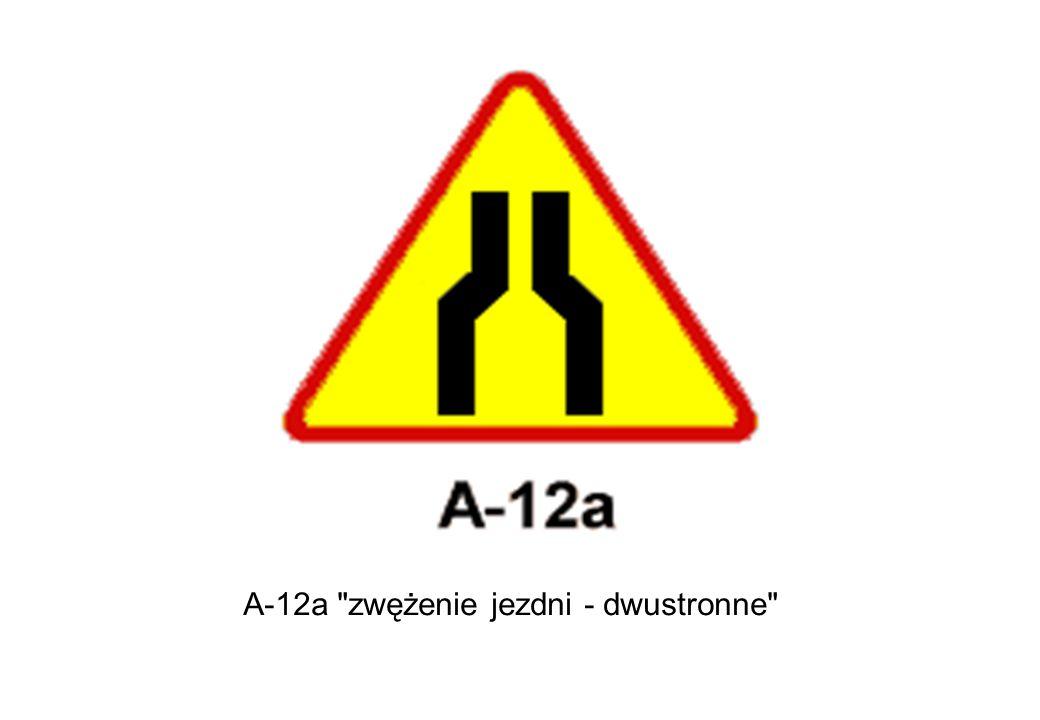 A-12a