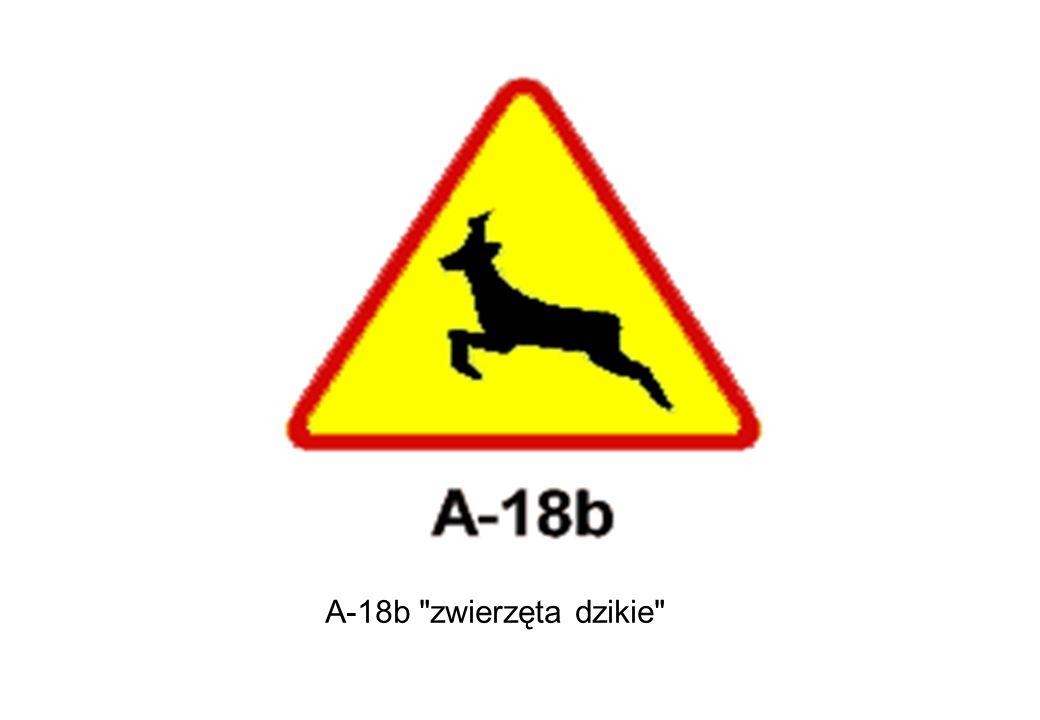 A-18b