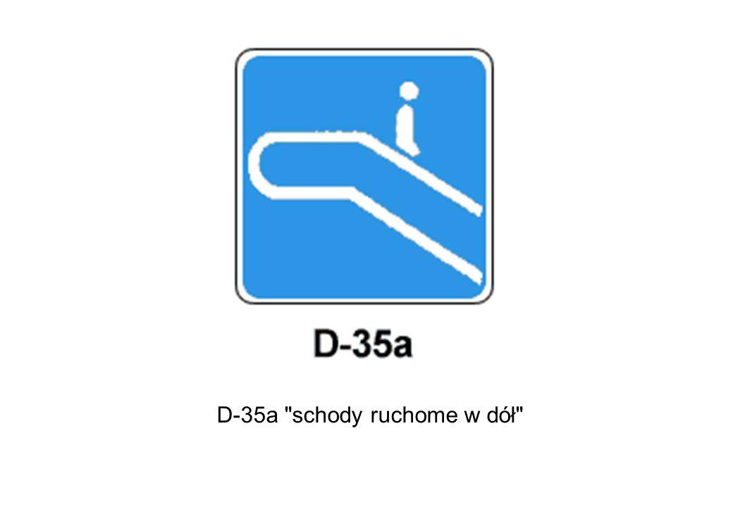 D-35a