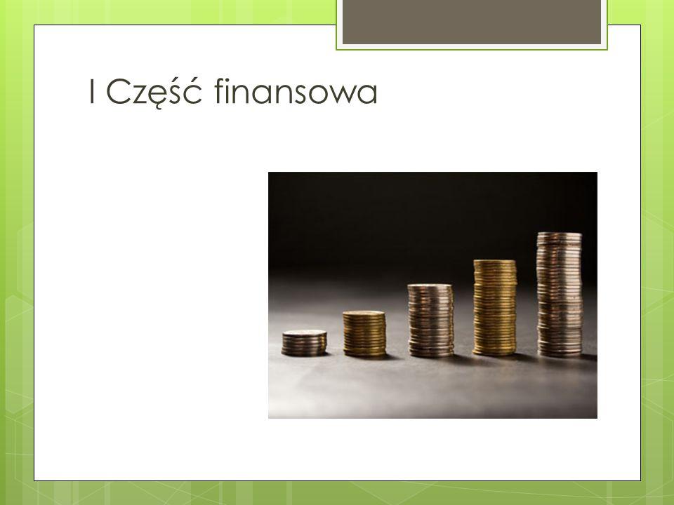 Porównanie opłaty zadeklarowanej a faktycznie wpłaconej od VII 2013 do VI 2014r.