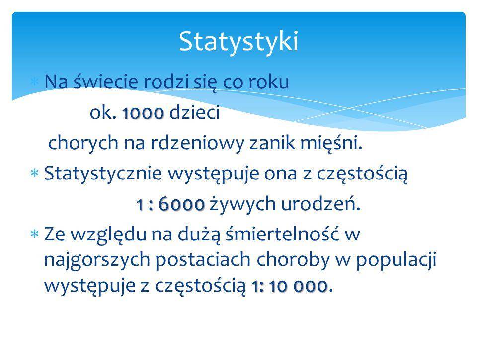 ŁUSKI ORTOPEDYCZNE FIRMY DAFO CASCADE CENA 1 000 ZŁ