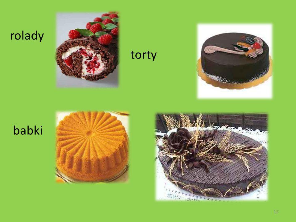 rolady torty babki 12