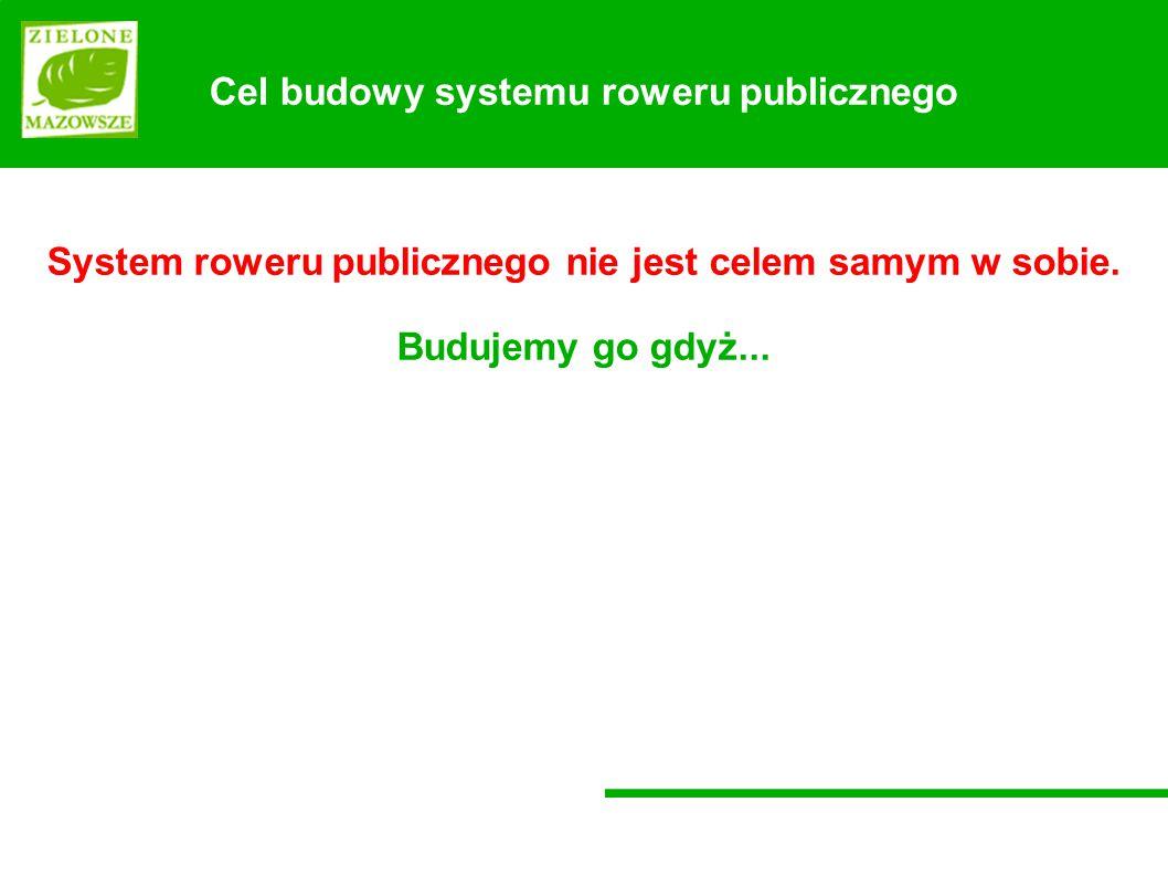 Dziękuję za uwagę inż. Rafał Muszczynko