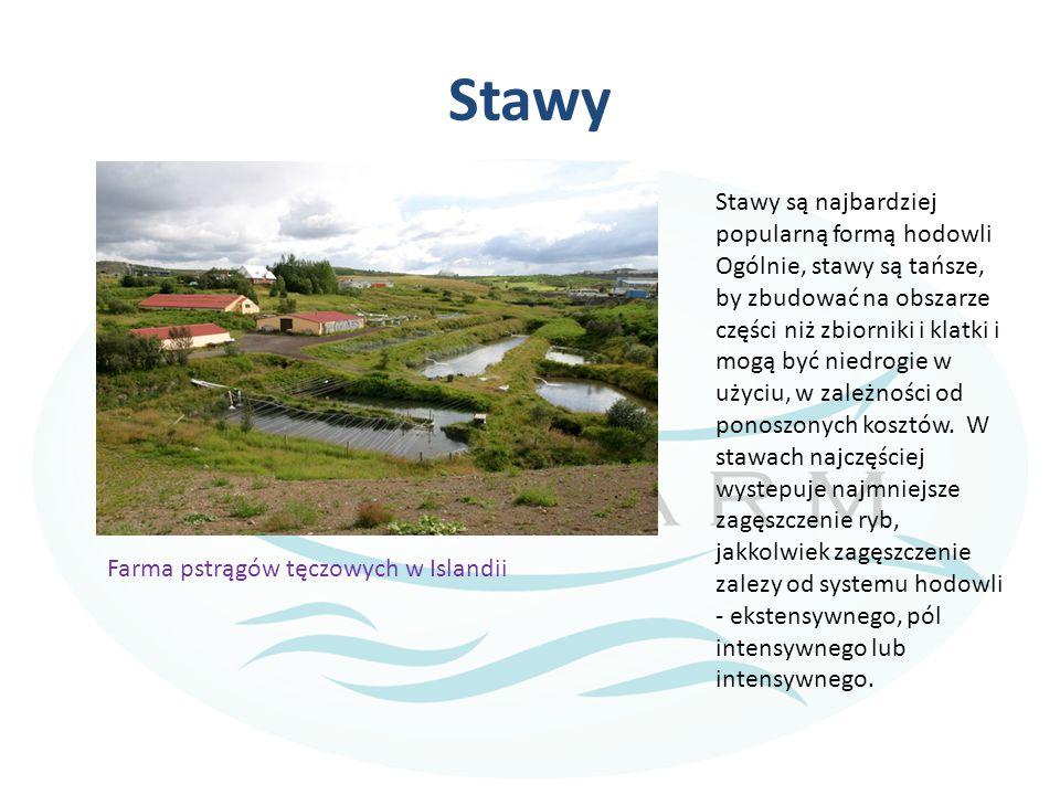 Przepływ w zbiornikach i na torach W użyciu są zwykle dwa wzory strumienia : wzdłużny i kołowy (rysunek powyżej).