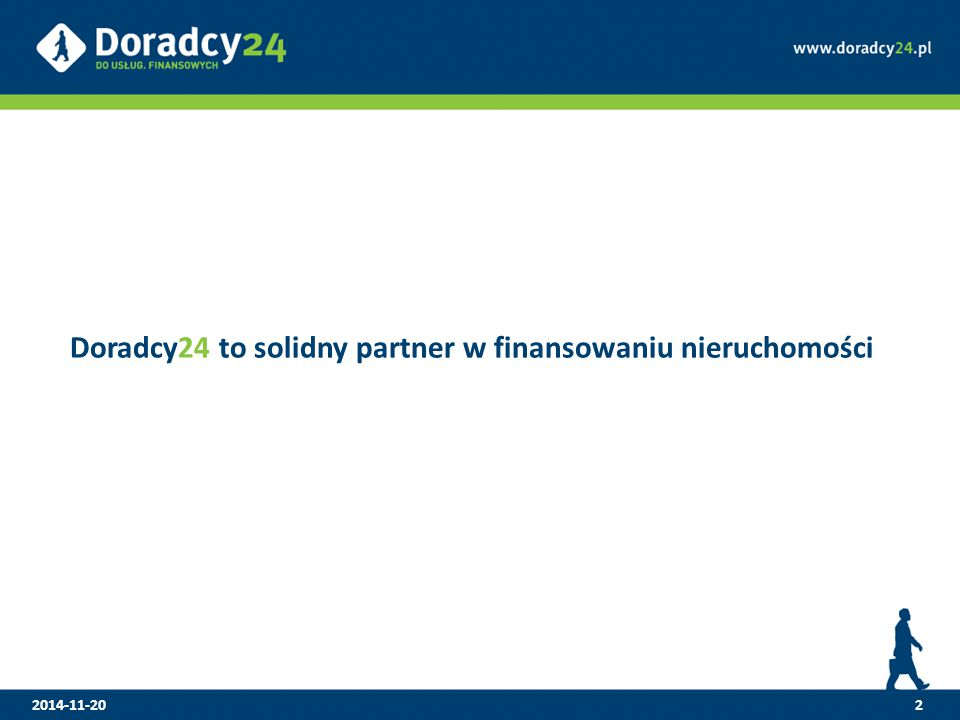 Doradcy 24 S.A.