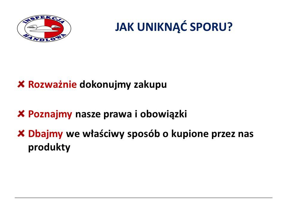 DYŻURY 14 marca (PIĄTEK) dyżur w siedzibie w Warszawie oraz w delegaturach w Ciechanowie, Ostrołęce, Płocku, Radomiu i Siedlcach do godz.