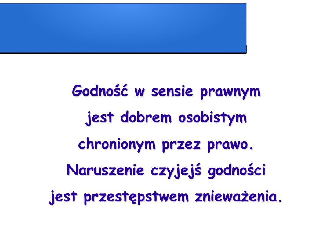 Powszechna Deklaracja Praw Człowieka zbiera oraz porządkuje osiągnięcia i postulaty człowieka walczącego o swoją wolność i swoją godność Konstytucja Rzeczypospolitej Polskiej określa prawa i gwarancje człowieka