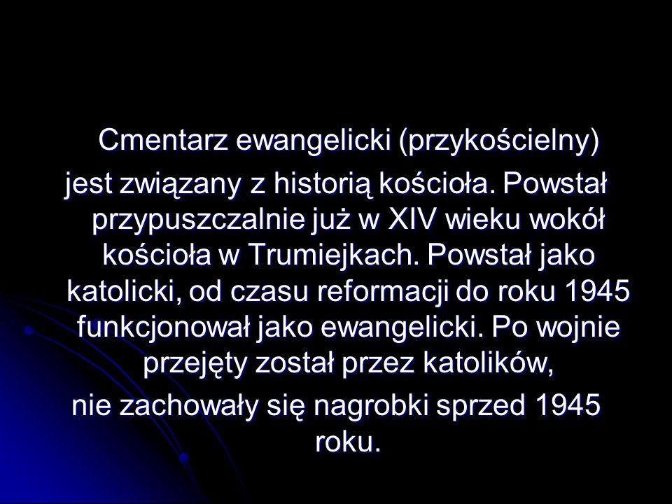 WYKONAWCY: Eliasz Kwiatkowski Marzena Manelska Klaudia Lubas Dawid Malicki Kacper Walencik