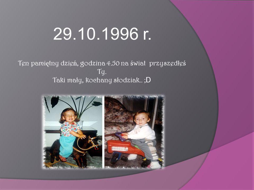 29.10.1996 r.