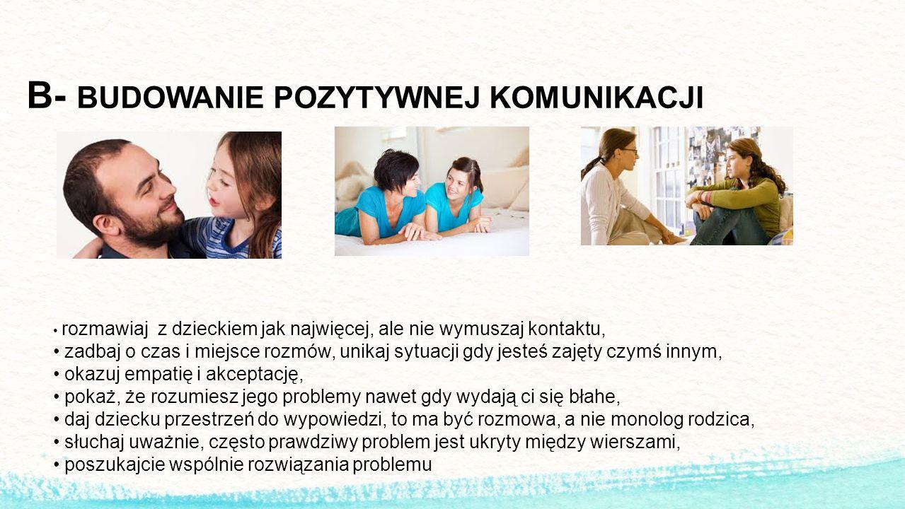 Zespół Psychologiczno- Pedagogiczny Justyna Filipiuk – psycholog, konsultacje dla uczniów, rodziców i nauczycieli szkoły podstawowej i gimnazjum, diagnozy psychologiczno-pedagogiczne, warsztaty i zajęcia grupowe.