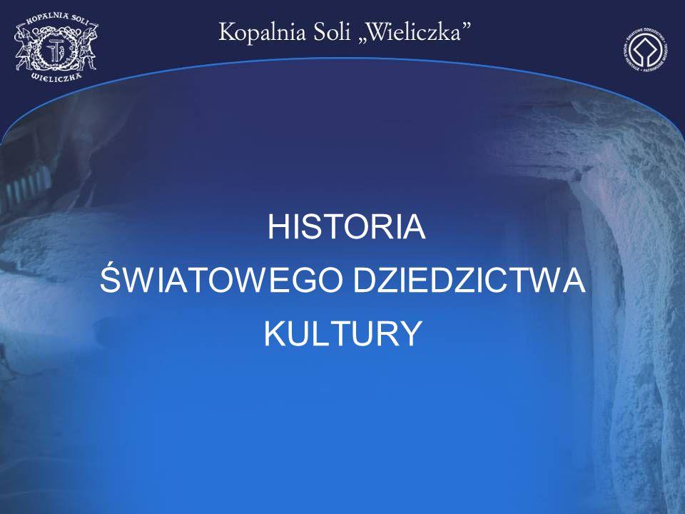 ZABEZPIECZENIE ZABYTKOWYCH KOMÓR Komora Lill 80 m od komory Warszawa Komora Margielnik