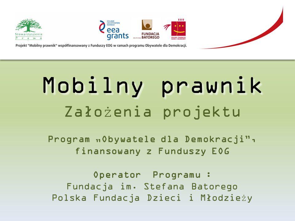 43-190 Mikołów ul.Żwirki i Wigury 4a/234, Tel.