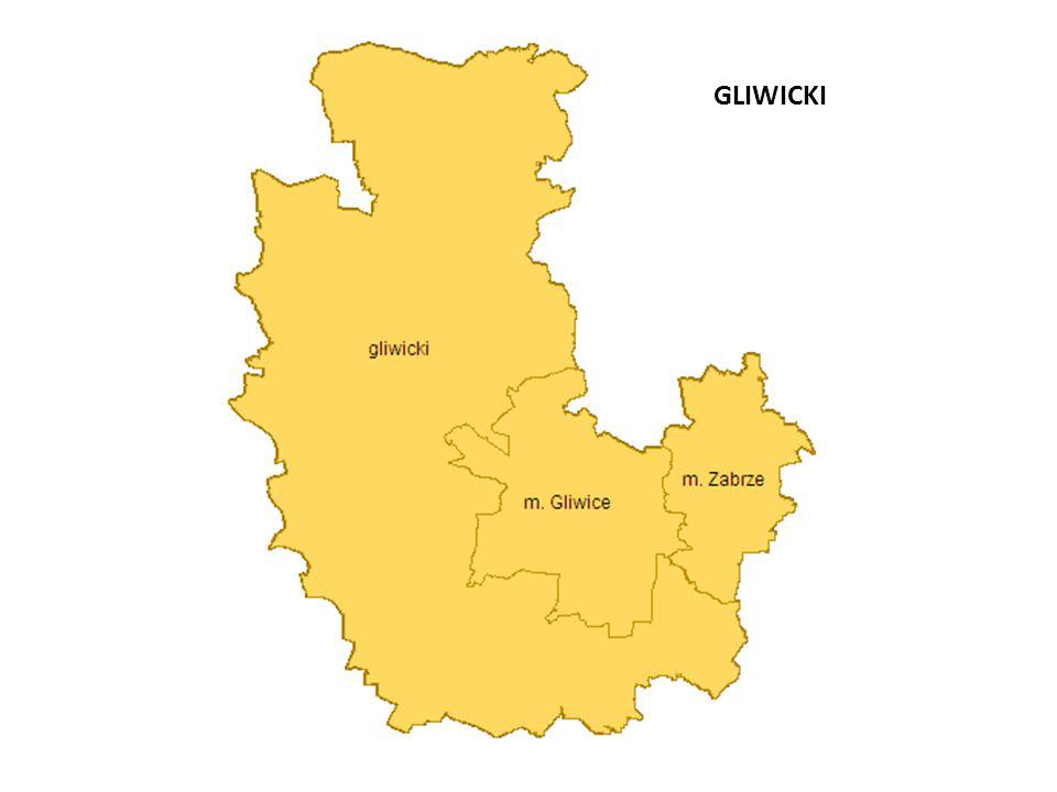 GLIWICKI