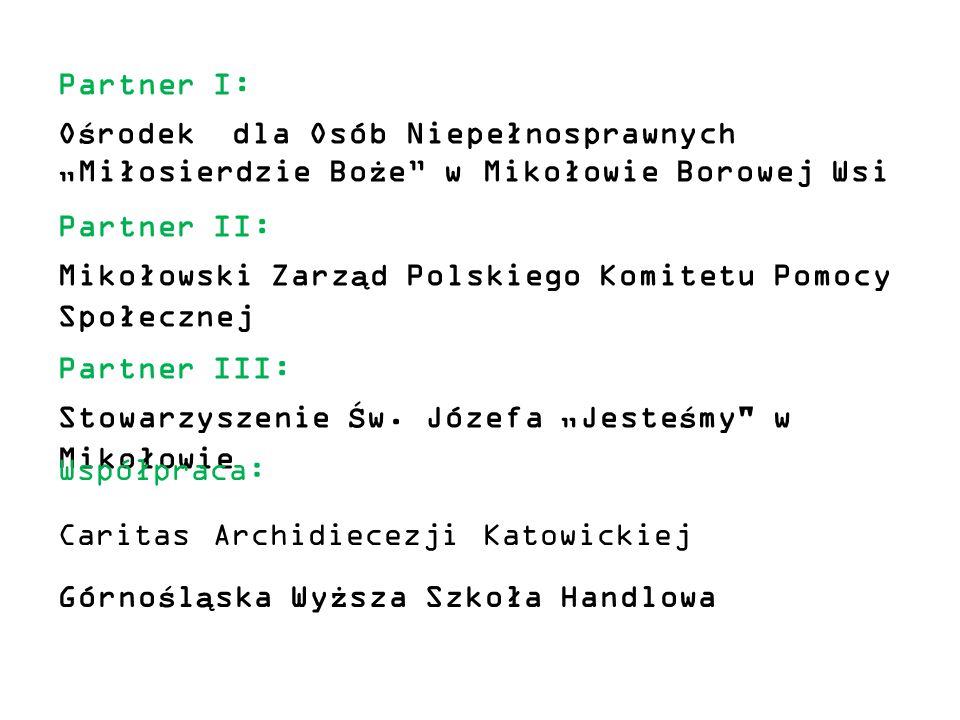 """Dziękuję za uwagę Iwona Serbeńska Stowarzyszenie na Rzecz Poradnictwa Obywatelskiego """"Dogma ."""