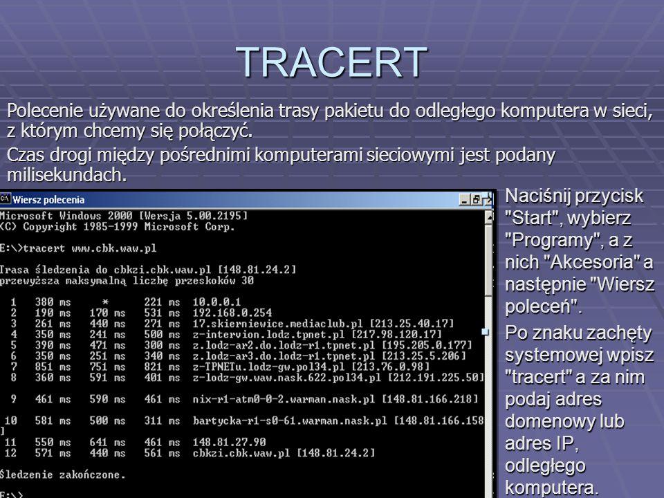Konfiguracja protokołów XP  Wchodzimy we właściwości Moje miejsca sieciowe następnie właściwości połączenia lokalnego, otworzy się nowe okno tam klikamy 2 razy na Protokół internetowy (TCP/IP) .